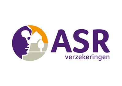ASR-Basis-Ziektekostenverzekeringen