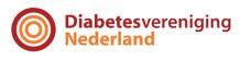 Info avond 8 oktober Diabetesvereniging Nederland