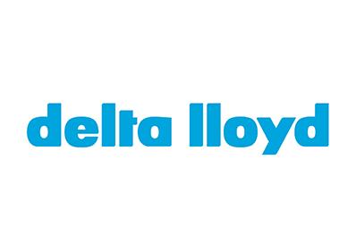Delta-Loyd