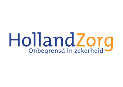 Holland-Zorg