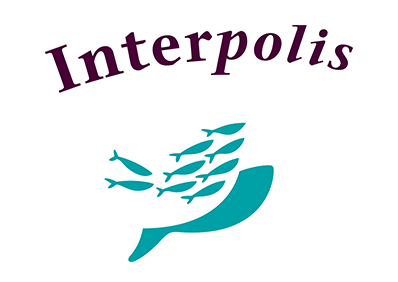 Interpolis_Logo