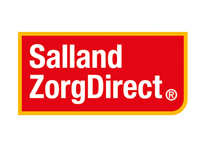Salland-ZorgDirect