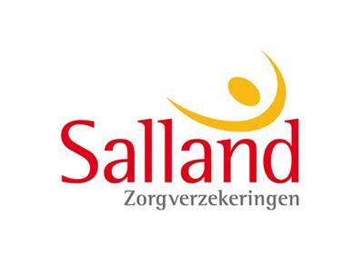 Salland-verzekeringen