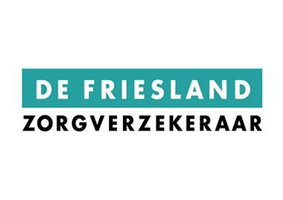 friesland-zorgverzekering