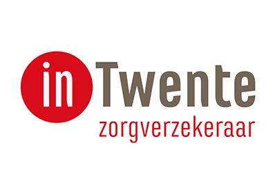 logo-inTwente-Zorgverzekeraar