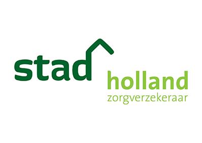 logo-stad-holland-zorgverzekeraar